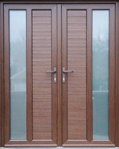 PCV_doors_vikking