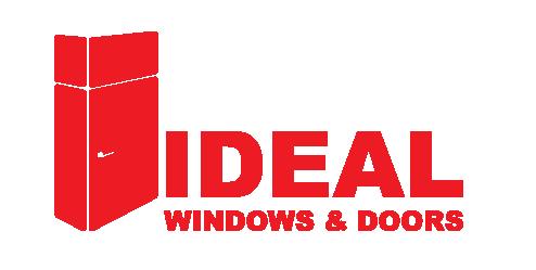 IDEAL W&D