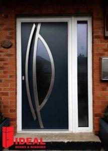 composite_doors_vikking_1