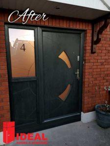 composite_entry_doors_vikking_3