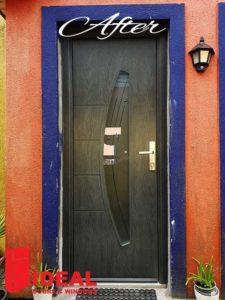 composite_entry_doors_vikking_4