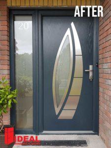 composite_entry_doors_vikking_7