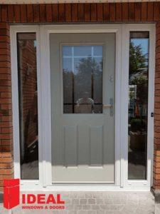 composite_entry_doors_vikking_8