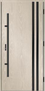 composite enty doors